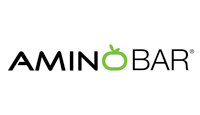 Amino-Bar-Logo-without-tagline
